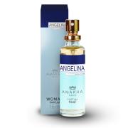 Perfume Angelina Woman 15ml