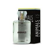 Perfume Animals Men 100ml