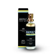 Perfume Animals Men 15ml