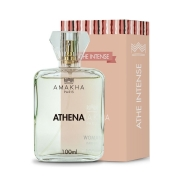 Perfume Athena Woman 100ml