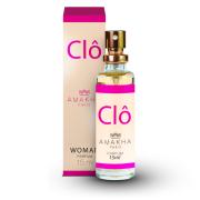 Perfume Clô 15ml