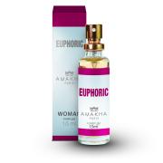 Perfume Euphoric Woman 15ml