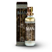 Perfume Man Men 15ml