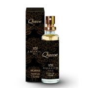 Perfume Queen Woman 15ml