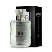 Perfume RB Men 100ml