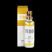 Perfume Tedd Men 15ml