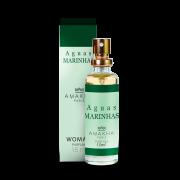 Perfumes Aguas Marinhas Woman 15ml