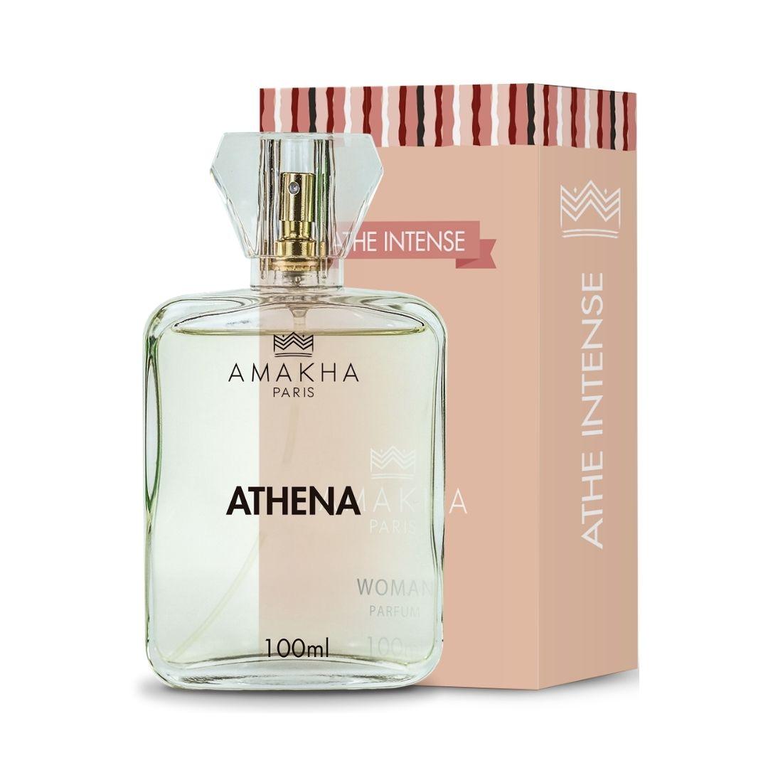 Perfume Athena Woman 100ml