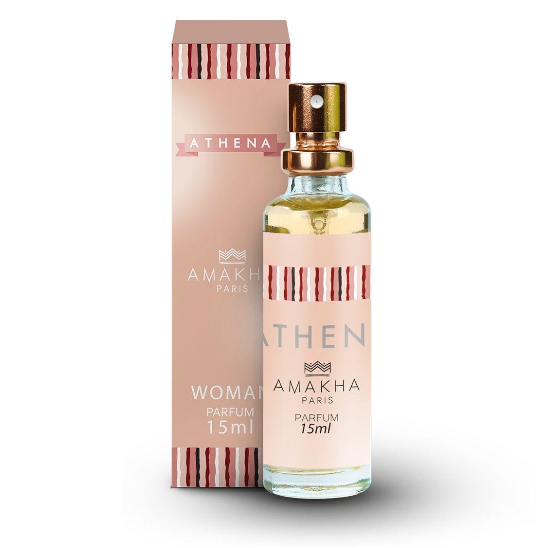 Perfume Athena Woman