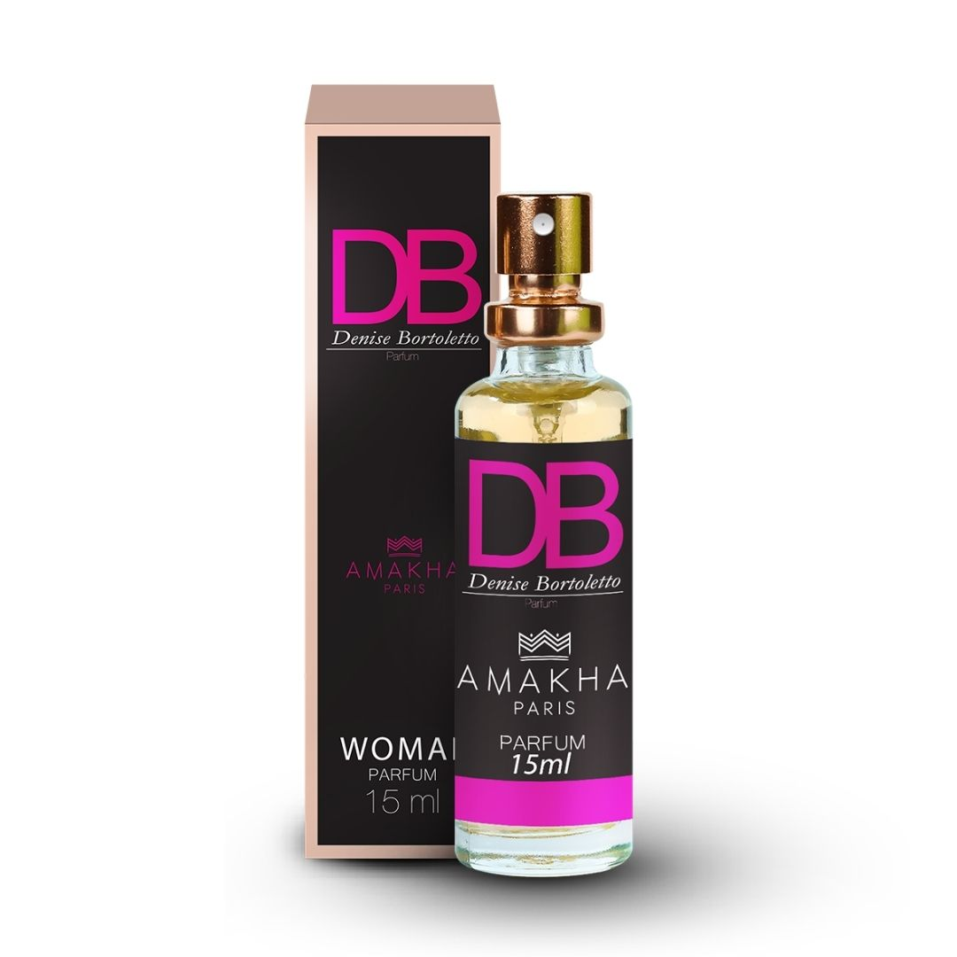 Perfume DB Woman