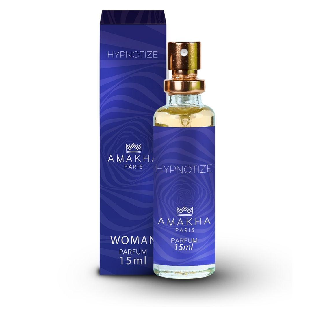 Perfume Hypnotize Woman 15ml