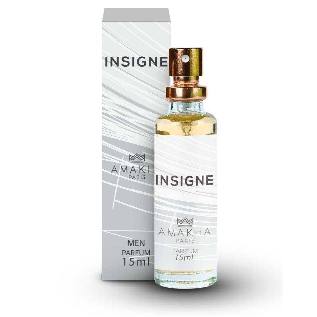 Perfume Insigne Men 15ml