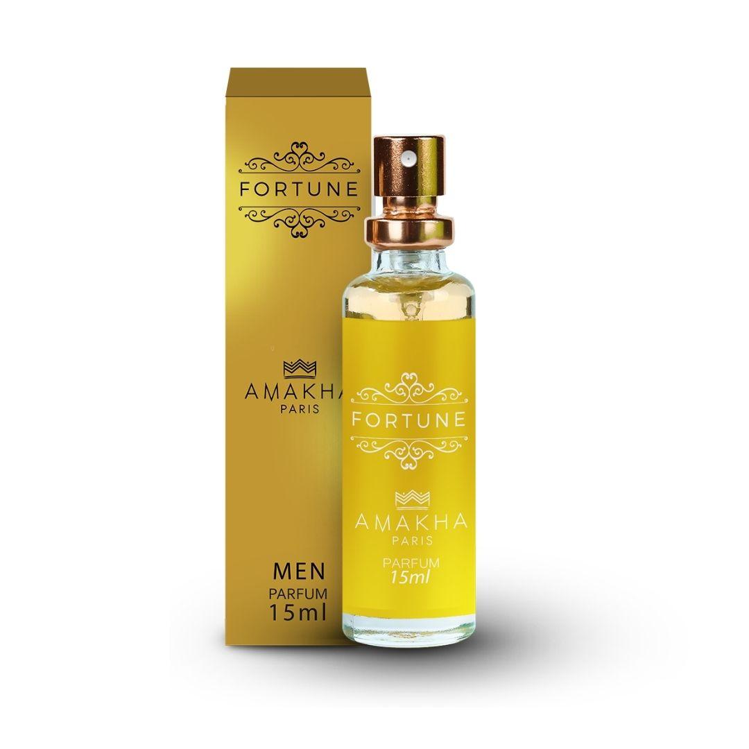 Perfume Fortune Men 15ml