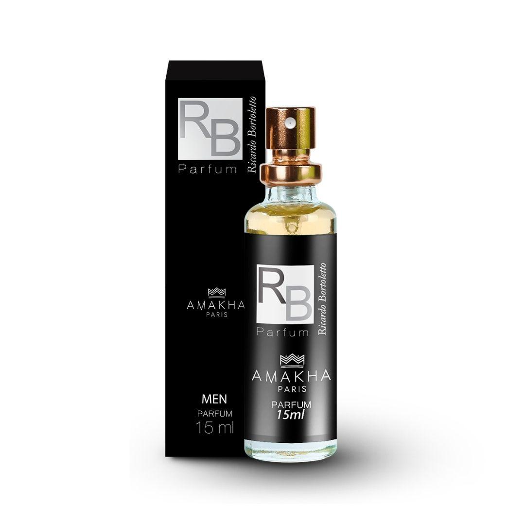 Perfume RB Men