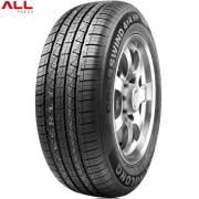 PNEU 235/55 R17 103V CROSSWIND 4X4 HP EXTRA LOAD LINGLONG