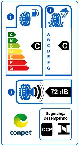 PNEU 265/70 R15 112T CROSSWIND A/T GOODRIDE