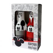 Kit Shampoo e Condicionador K-Dog Disney - 250ml