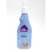 Pró Canine Higiene Banho A Seco - 500ml
