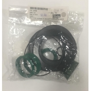 KIT REPARO ISO 80-100  P1E-6PRO - PARKER
