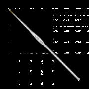 Agulha Crochê - Addi 130-7