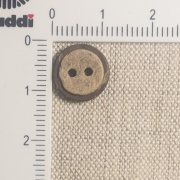 Botões de Madeira Cod.0676