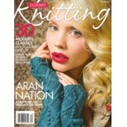 Designer Knitting - Autum 2012 / Outono 2012
