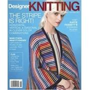 Designer Knitting Early Autumn 2017