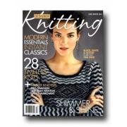 Designer Knitting - Early Winter 2014 / Inverno Antecipado 2014
