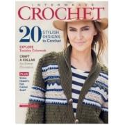 Interweave Crochet - Fall 2014 / Outono 2014