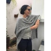 Kit Lys Wrap - Catena Ribes - Lanafil