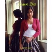 Livro Cathay - Debbie Bliss
