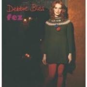 Livro Fez - Debbie Bliss