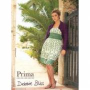 Livro Prima - Debbie Bliss