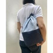 Project Bag com alça