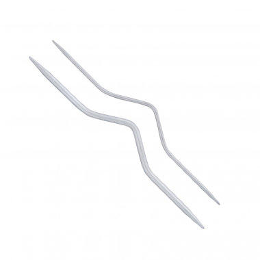 Agulha para Trança para Tricô - Addi 282-7