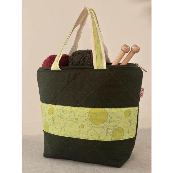 Bolsa NY Bag