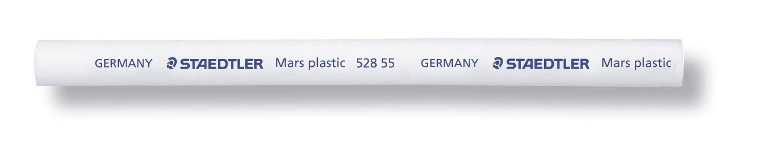 Borracha Mars plastic 528 Refil - STAEDTLER