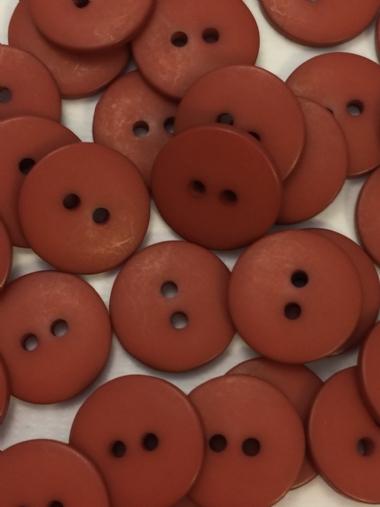 Botões de massa