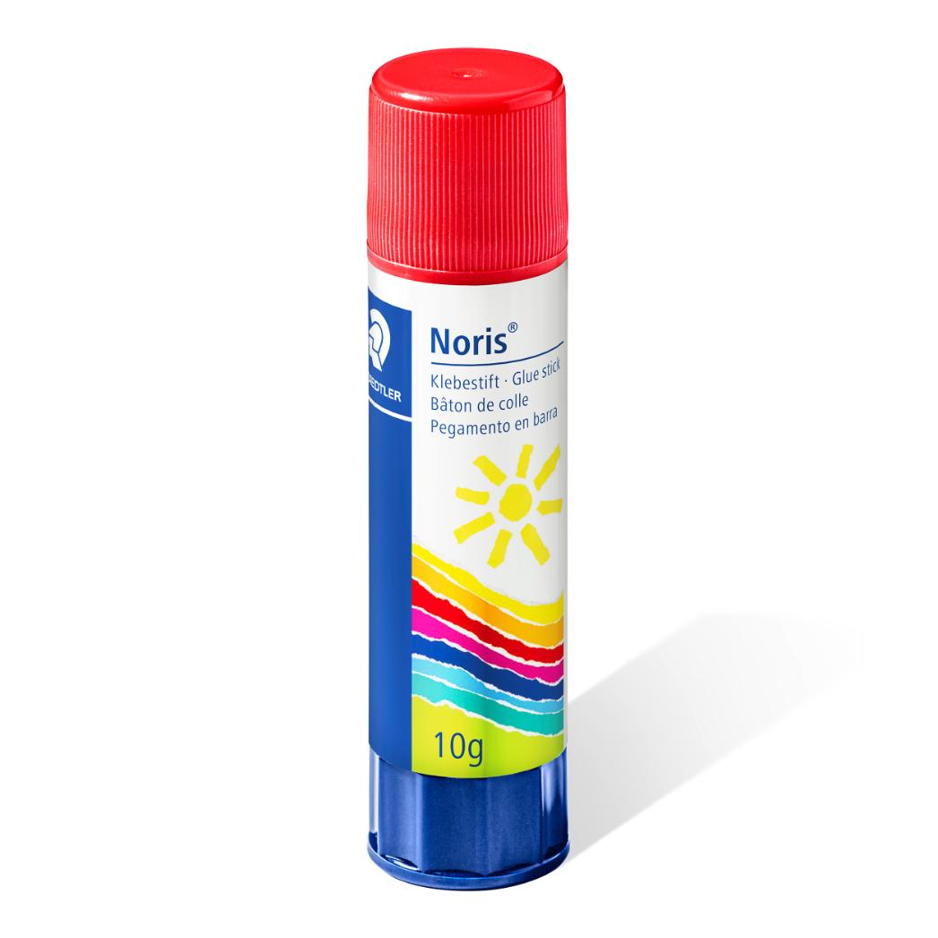 Cola Bastão Noris® 960 10 - STAEDTLER
