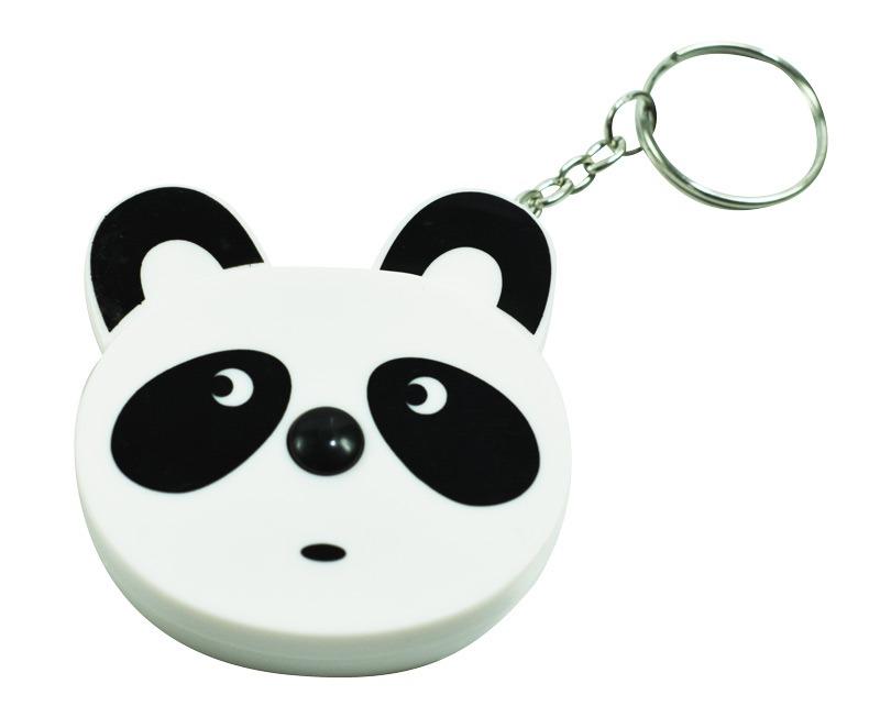 Fita métrica Panda - Lanmax