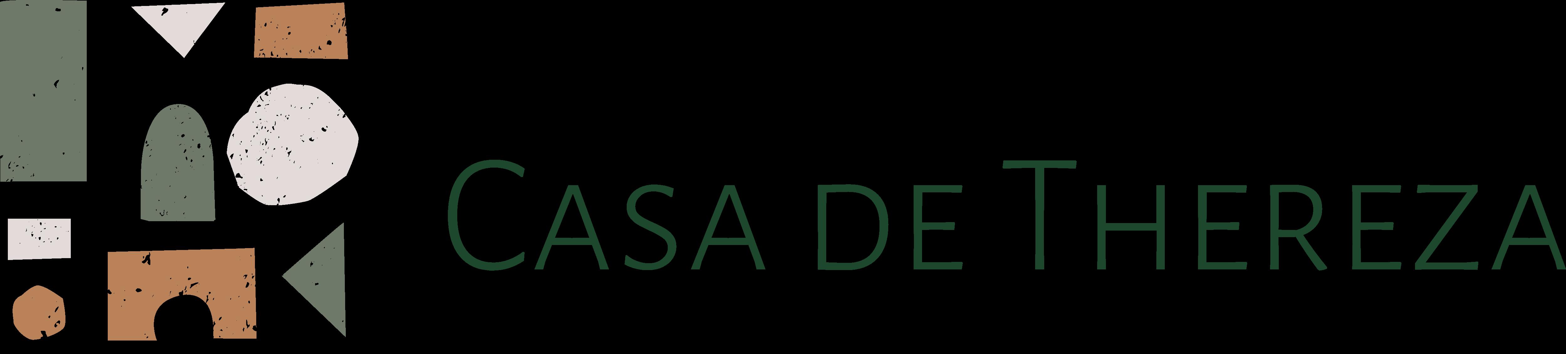 CASA DE THEREZA