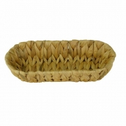 Cesta bread basket