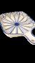 Petisqueira Lisboa em cerâmica