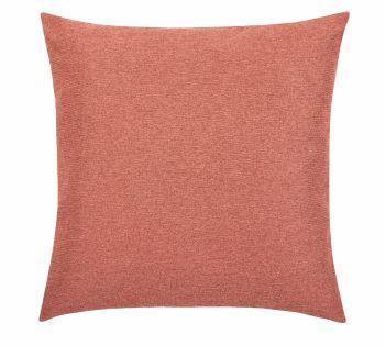 Almofada 50 x 50 Blush
