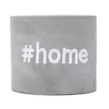 Cachepot #home