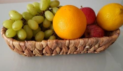 Cesta bread basket
