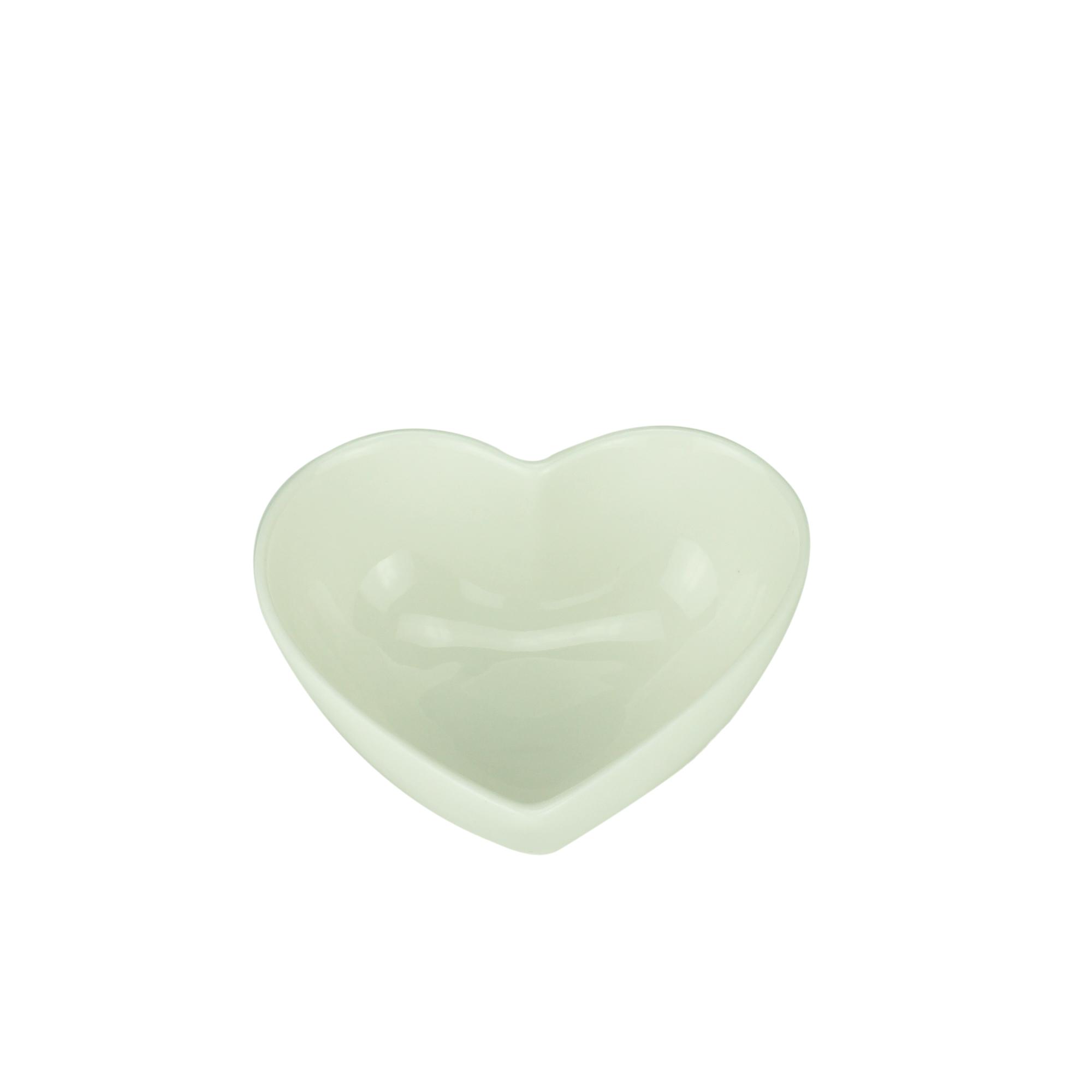 Porta anéis basics heart