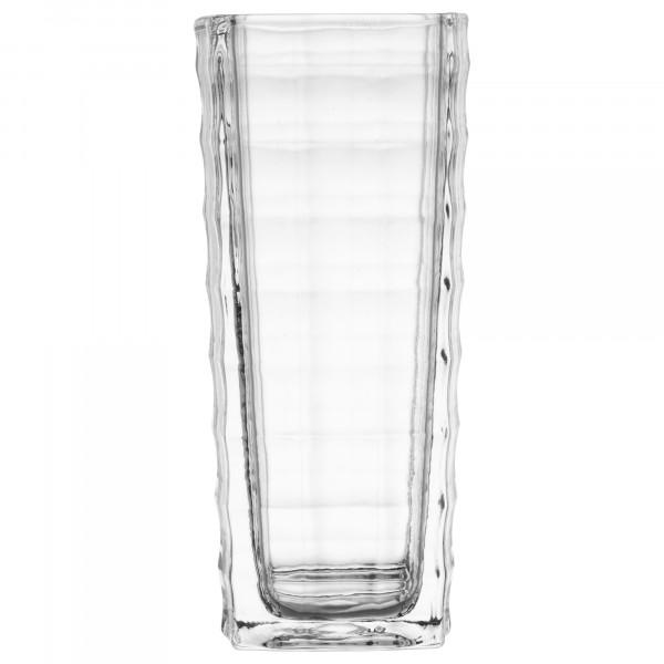 Vaso de Verresortido 6x15cm