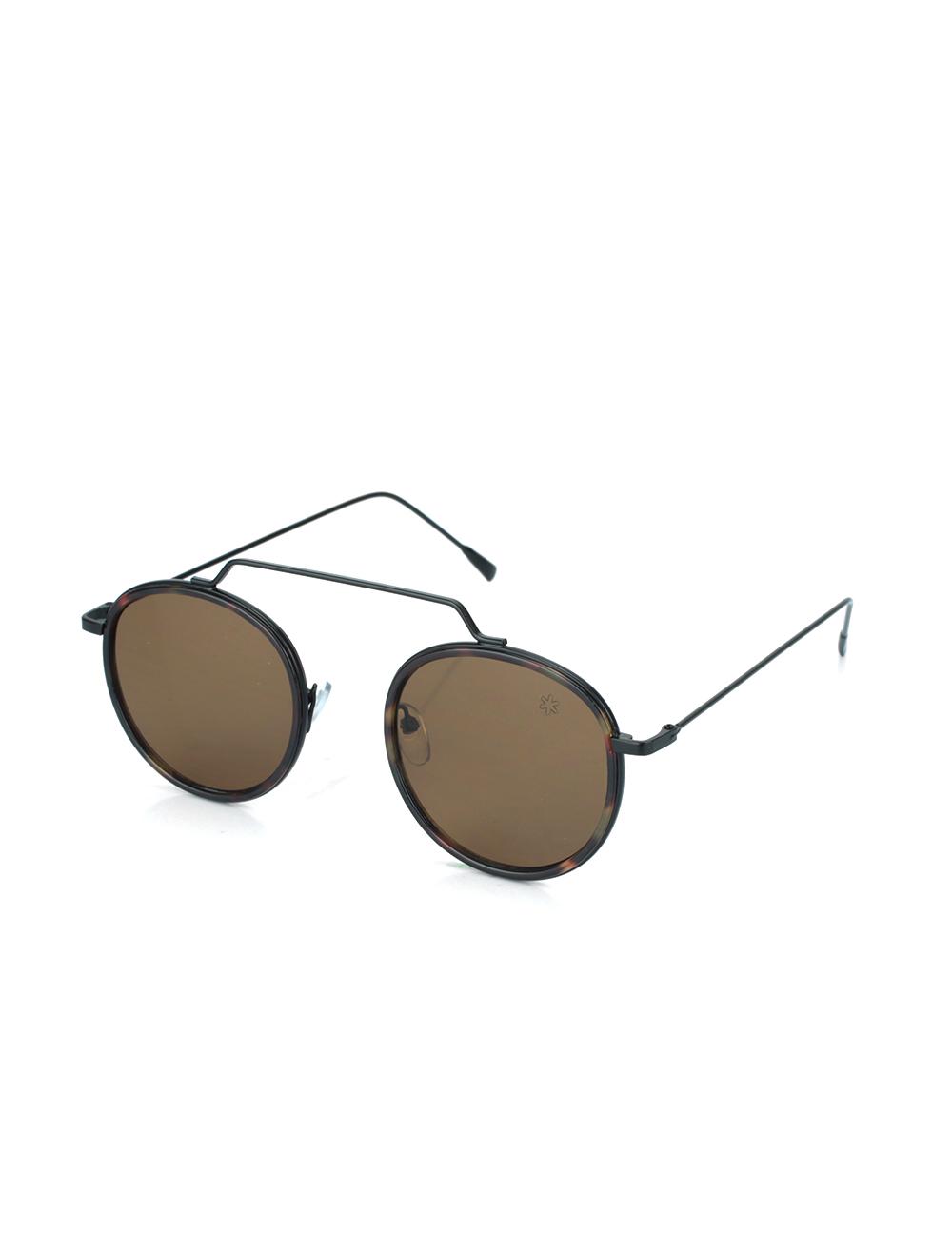 Sunglasses Ivy Marrom