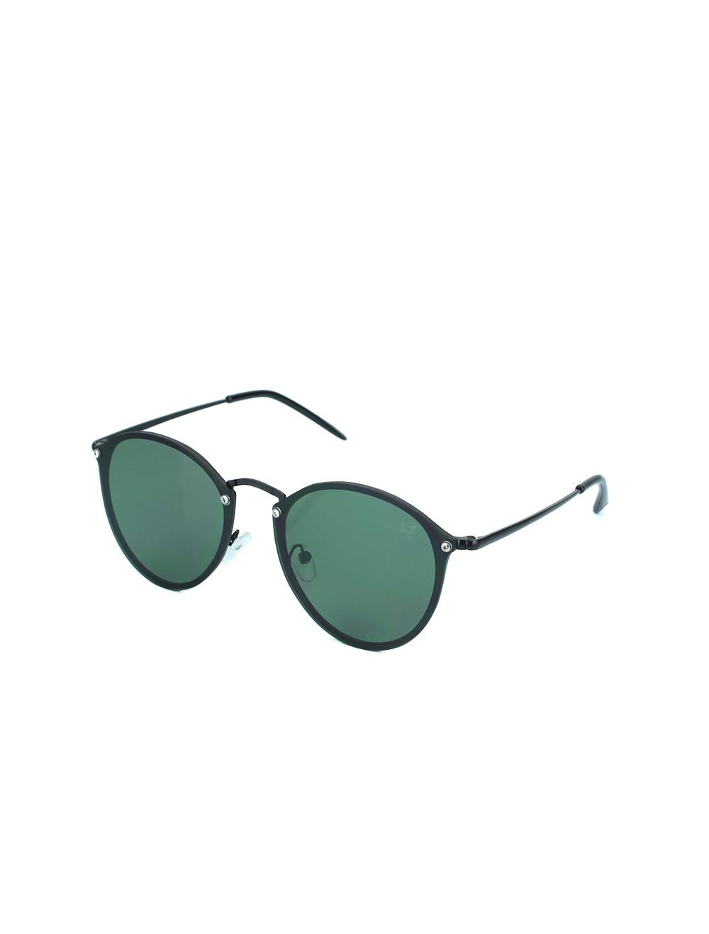 Sunglasses Pantos Verde